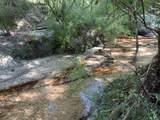 TBD Meander Creek Lane - Photo 19