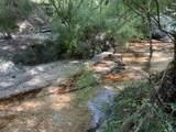 TBD Meander Creek Lane - Photo 20
