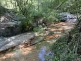 TBD Meander Creek Lane - Photo 21