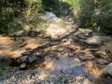 TBD Meander Creek Lane - Photo 22