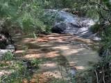 TBD Meander Creek Lane - Photo 23