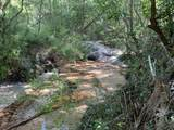 TBD Meander Creek Lane - Photo 24