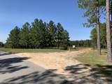 TBD Meander Creek Lane - Photo 25