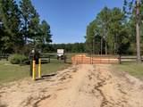TBD Meander Creek Lane - Photo 26