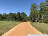 TBD Meander Creek Lane - Photo 27