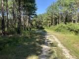 TBD Meander Creek Lane - Photo 28