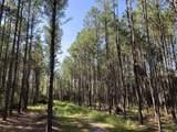 TBD Meander Creek Lane - Photo 29