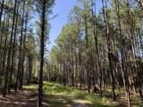TBD Meander Creek Lane - Photo 30