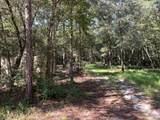 TBD Meander Creek Lane - Photo 33