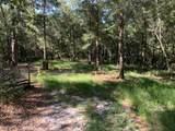 TBD Meander Creek Lane - Photo 34