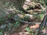 TBD Meander Creek Lane - Photo 36