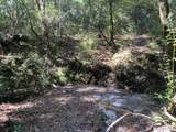TBD Meander Creek Lane - Photo 37