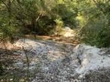 TBD Meander Creek Lane - Photo 39