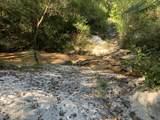 TBD Meander Creek Lane - Photo 40