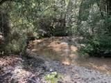 TBD Meander Creek Lane - Photo 42