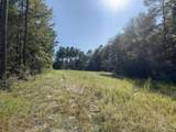TBD Meander Creek Lane - Photo 44