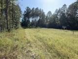 TBD Meander Creek Lane - Photo 45