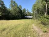 TBD Meander Creek Lane - Photo 46