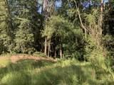 TBD Meander Creek Lane - Photo 47