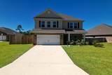 3515 Turquoise Drive - Photo 2