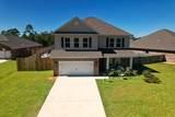 3515 Turquoise Drive - Photo 3