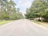 571 Whispering Creek Avenue - Photo 17