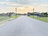 571 Whispering Creek Avenue - Photo 18