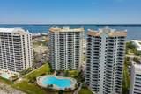 8515 Gulf Blvd - Photo 2