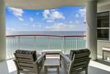 8515 Gulf Blvd - Photo 21