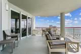 8515 Gulf Blvd - Photo 22