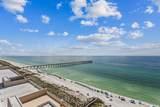8515 Gulf Blvd - Photo 24