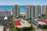 8515 Gulf Blvd - Photo 3