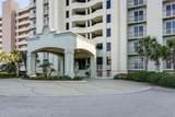 8515 Gulf Blvd - Photo 5