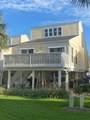 775 Gulf Shore Drive - Photo 1