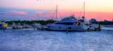9300 Baytowne Wharf Boulevard - Photo 19