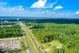 .59 Acres Us Highway 331 S - Photo 4