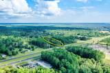 .59 Acres Us Highway 331 S - Photo 5