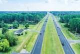 16913 Us Highway 331 S - Photo 8