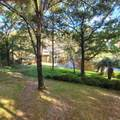 2302 Canal Drive - Photo 17