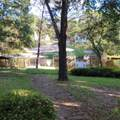 2302 Canal Drive - Photo 18