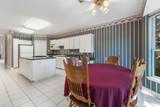2302 Canal Drive - Photo 45