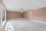 2302 Canal Drive - Photo 47