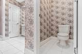 2302 Canal Drive - Photo 49