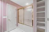2302 Canal Drive - Photo 56