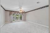 2302 Canal Drive - Photo 8