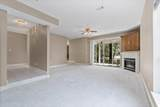 2302 Canal Drive - Photo 9