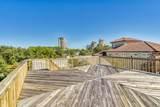 258 Beach Drive - Photo 67