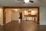 1829 Howell Williams Road - Photo 1
