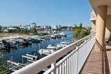 725 Gulf Shore Drive - Photo 5