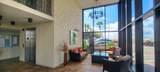 909 Santa Rosa Boulevard - Photo 22